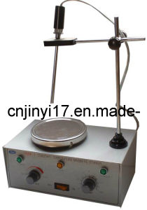 78hw-1 Magnetic Stirrer pictures & photos