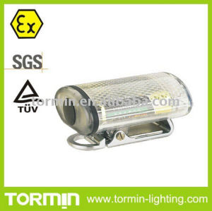 Explosion Proof Warning Light