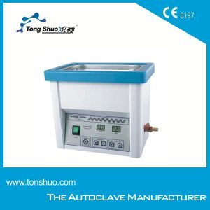 5L Dental Ultrasonic Cleaner Machine pictures & photos