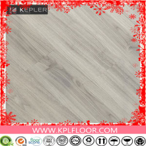 Anti-Static Vinyl Tile Flooring with Lasting Warranty pictures & photos