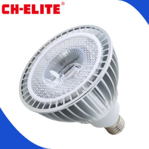 Chinese Factory 15W LED PAR38 Light with UL&CE