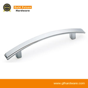 Fashion Design Cabinet Handle/ Furniture Accessories/ Pull Cabinet Handle (B547) pictures & photos