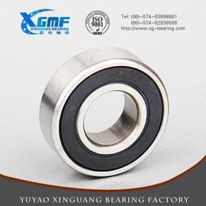 China Deep Groove Ball Bearing (6919/6919ZZ/6919-2RS)