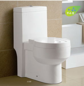 Water Saving Sanitary Ware CE-T208 pictures & photos