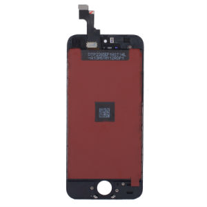 Mobile Phone LCD for iPhone 6s Plus LCD Digitizer Assembly for Apple pictures & photos