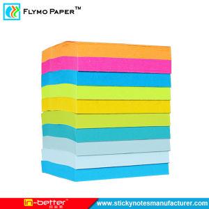 Promotional Sticky Notes, Custom Sticky Notes, Cheap Sticky Notes pictures & photos