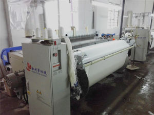 Cotton Air Jet Making Machines Rayon Cloth Making Machinery pictures & photos