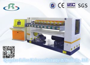 2017 New Corrugated Carton Box Nc Cutting Machine pictures & photos