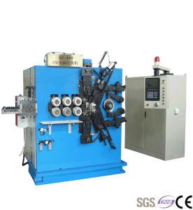 2018 CNC Spring Coiling Machine (GT-CS-580) pictures & photos