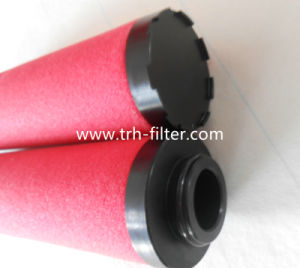 Textile Spare Parts Ba300427 Replace Picanol Filter Element pictures & photos