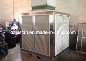 Evaporative Air Cooler/ Industrial Air Cooler pictures & photos