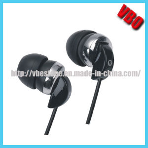 New Design in-Ear Earphone (10P157) pictures & photos