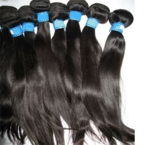 Remy Human Hair Extension/ Virgin Brazilian Hair pictures & photos