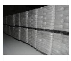 Super White Powder Urotropine / Hexamine From China Factory pictures & photos
