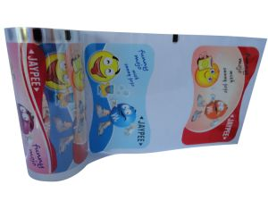 Heat Transfer Printing Paper for Plastic (cute face) pictures & photos