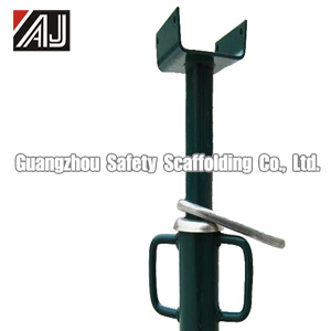 Steel Jack, Guangzhou Factory pictures & photos