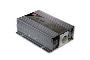 Ts-400 400W True Sine Wave DC-AC Power Inverter
