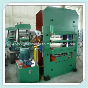 China Best Manufacturer Hydraulic Press Hot Sale pictures & photos