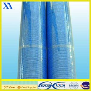 High Quality Plaster Reinforcing Fiberglass Mesh (XA-FM010) pictures & photos