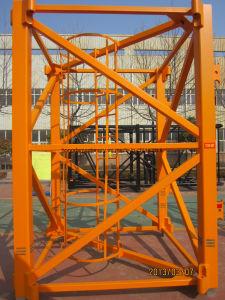 16ton Tower Crane -Tc7035 pictures & photos