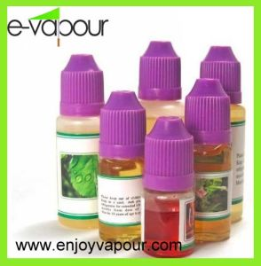 2014 New Healthy Dekang E Liquid pictures & photos