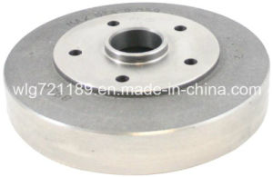 Car Brake Drum 8984 for Car pictures & photos
