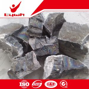 Professional Calcium Carbide 50-80mm China Manufacturer pictures & photos