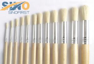 Paint Brush Set pictures & photos