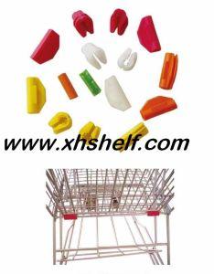 Shopping Trolley (XH-TPL05)