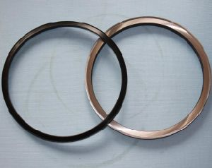 Rubber Ring, Alloy Metal Oil Seal (HF3000E) pictures & photos