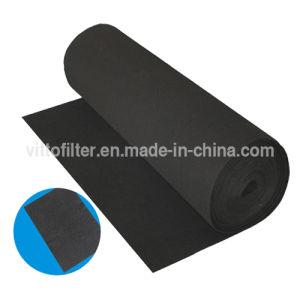 Active Carbon Filter (CF-300G) pictures & photos