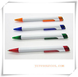 Gel Pen for Promotional Gift (OIO2500) pictures & photos