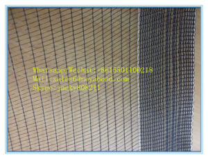 3*7mm Holes Anti Hail Net for Europen Markets pictures & photos