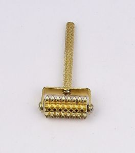Acupuncture Dermal Needle Roller pictures & photos