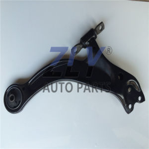 Suspension Arm for Camry 2003- R 48068-06090 pictures & photos