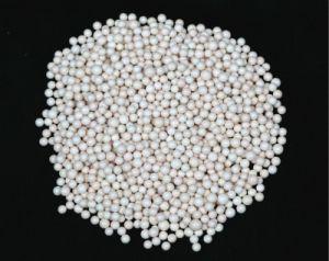 Zirconium Silicate Beads pictures & photos