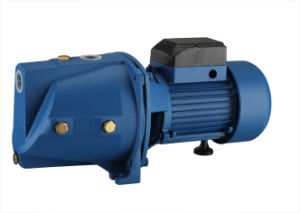 Jet Pump pictures & photos