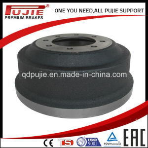 Auto Brake Drum Euro 84260 pictures & photos