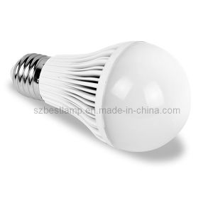 LED Bulb with High Quality SMD LEDs pictures & photos