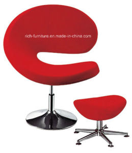 Office Waiting Leisure Art Chair pictures & photos