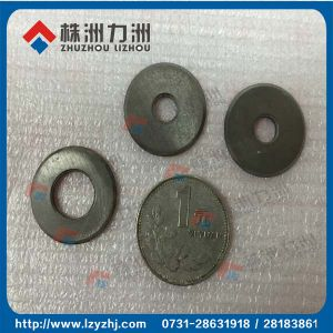 Processing Hard Wood Veneer Board Carbide Disc Cutter pictures & photos