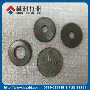 Processing Hard Wood Veneer Board Carbide Disc Cutter