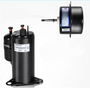 5000 BTU Window Type Air Conditioner pictures & photos