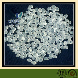 PP/ Polypropylene Resin/ White/ Granules/Recycled / Black/Pellets pictures & photos