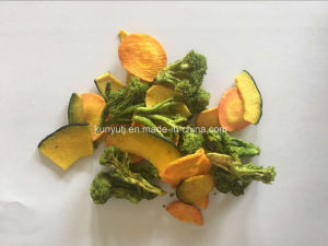 Vf Vegetable and Fruit Chips with High Quality pictures & photos