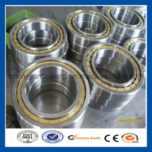 Cylindrical Roller Bearings SL182915, SL182916, SL182917, SL182918, SL182919,