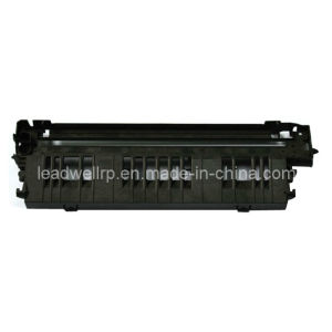 Home Appliance Part of Plastic Injection Mold / Tooling (LW-10007) pictures & photos