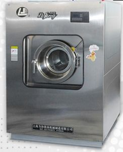 Laundry Machine Washing Machine 15kg (XGQ-15F) pictures & photos