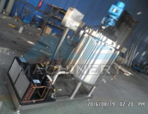 Automatic Salt Packing Machine Salt Packaging Machine Bp-180 (ACE-BZJ-B1) pictures & photos