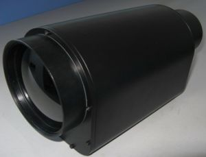 7km Long Distance Detection Infrared Thermal Imaging CCTV Camera (SHJ-IRF100) pictures & photos